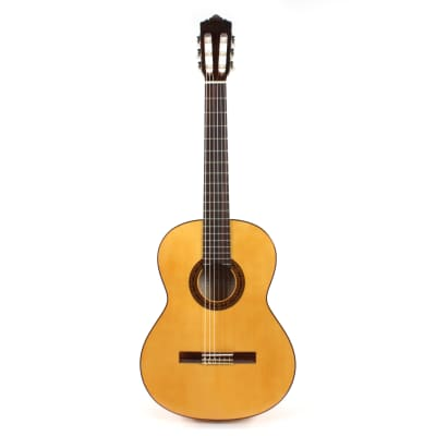 Perez 630 Flamenco guitare classique for sale