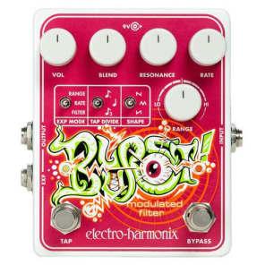 Electro Harmonix Blurst for sale