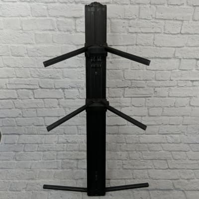 Ultimate Support Apex 2 Tier Keyboard Stand