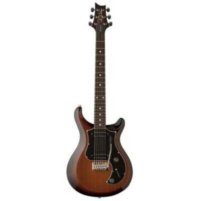 prs paul reed smith s2 standard 22 mccarty tobacco for sale