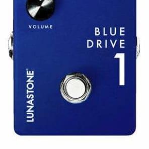 LunaStone: Blue Drive 1 for sale