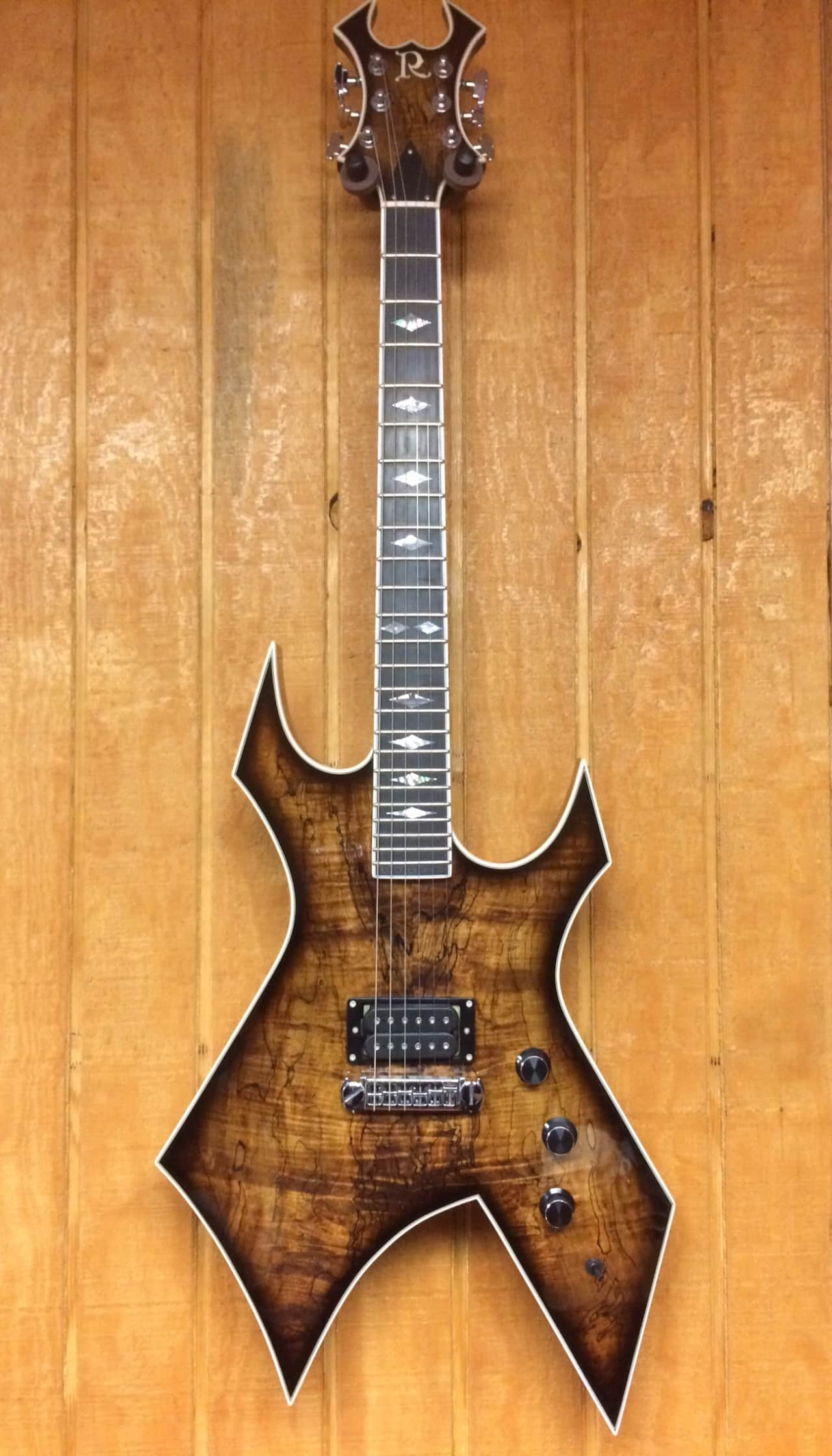 Dating usa bc rich