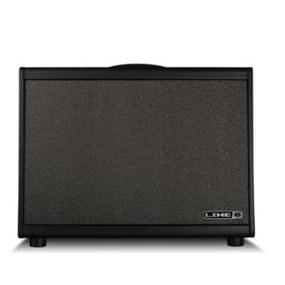 Line 6 Powercab 112 Active Speaker System (Used/Mint) for sale