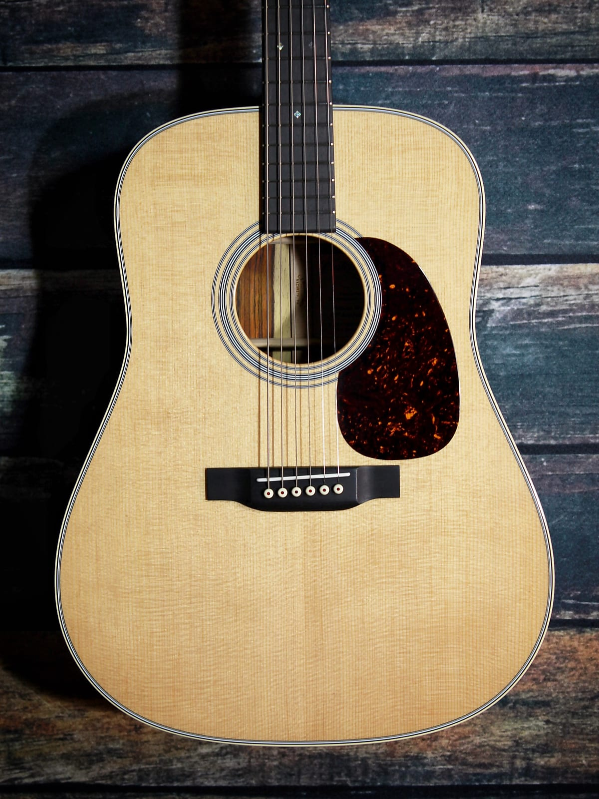 Martin  Custom Shop Dreadnought
