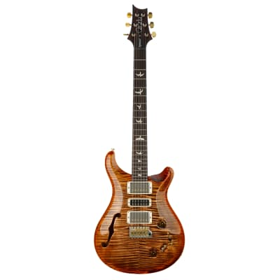 Paul Reed Smith Special 22 Semi-Hollow Limited Edition 10-Top 2018 - 2019