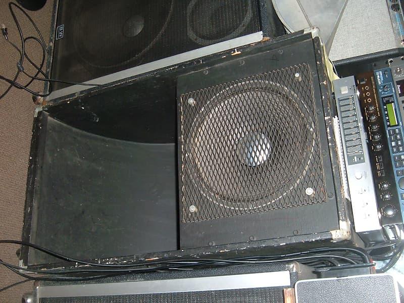 JBL 15