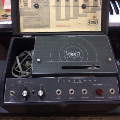 Echoplex EP-3 Tape Echo 1971 Maestro for sale