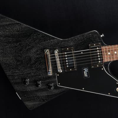 Gibson '58 Reissue Mahogany Explorer 2017 for sale