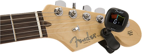 Transparent Red w// Tuner Fender Squier Short Scale 24-Inch Strat Pack