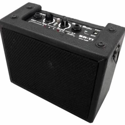 BR-T1 Practice Amp for sale