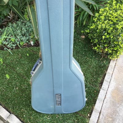MARTIN 00-21 acoustic guitars for sale in the USA | guitar-list
