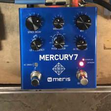 Meris Mercury 7