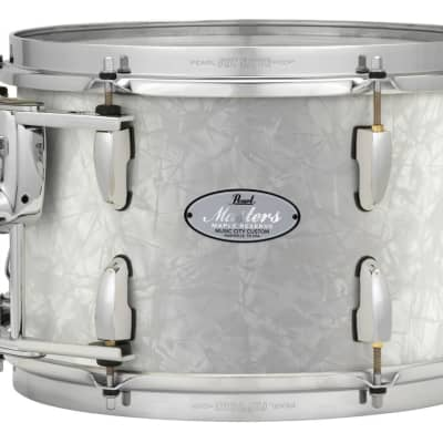 "MRV2220BX/C448 Pearl Music City Custom Masters Maple Reserve 22""x20"" Bass Drum W"