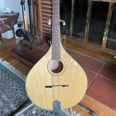 Trinity College Octave Mandolin TM-325 & Case for sale