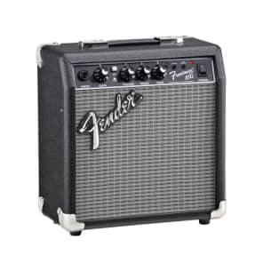 Fender Frontman 10G for sale