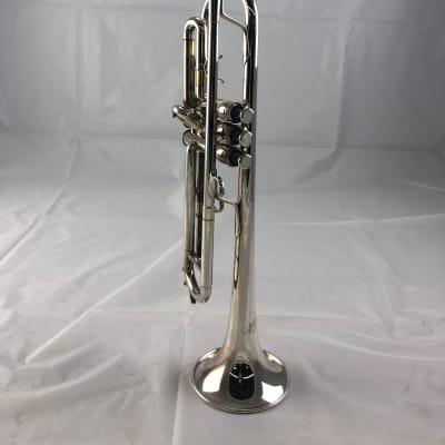 Jupiter  1600iS XO Professional Bb Trumpet