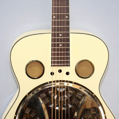 Regal RD-38 I Resonator for sale