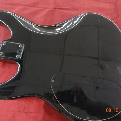 Peavey   Impact 1    1992    Black for sale
