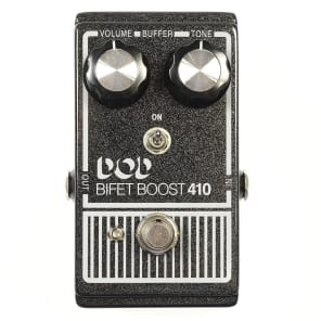 DOD Overdrive 410 BiFet Boost