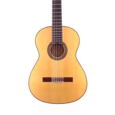 Antonio Marin Montero Flamenco guitar 2011 for sale