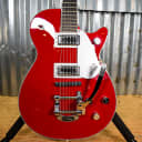 Gretsch G5230T Electromatic  Jet  FT Single-Cut with Bigsby - Floor Model