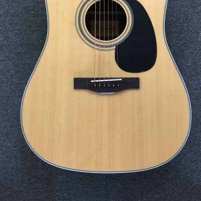 Farida D-16 Electric Natural for sale