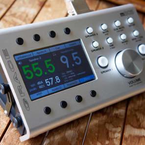 Grace Design m905 Stereo Monitor Volume Controller