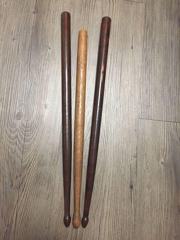 genuine civil war field snare sling sticks reverb. Black Bedroom Furniture Sets. Home Design Ideas