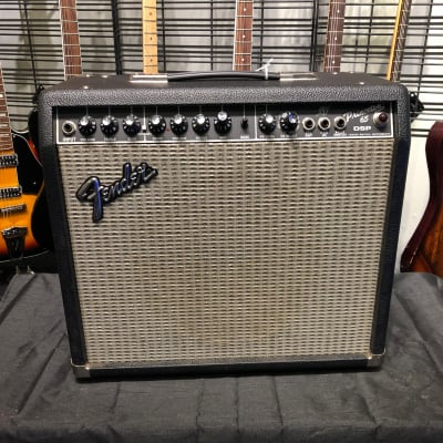 (C3526) Fender Princeton 65 for sale
