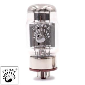 New Psvane KT88 (6550) HiFi Series Vacuum Tube Plate Current Tested Hi-Fi
