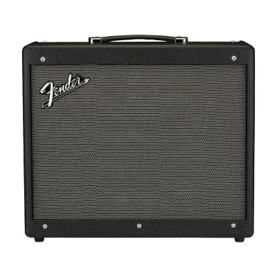 "Fender Mustang GTX100 100-Watt 1x12"" Digital Modeling Guitar Combo"