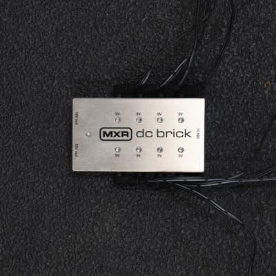 MXR DC Brick