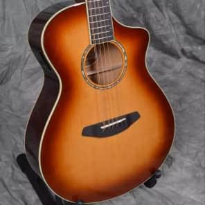 Breedlove Studio 12-String Acoustic Guitar