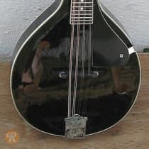 Johnson MA-100 Mandolin image