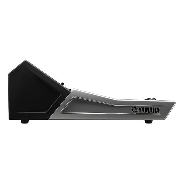 yamaha tf5 32 channel digital mixer reverb. Black Bedroom Furniture Sets. Home Design Ideas