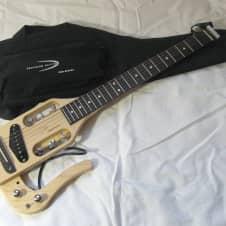 Traveler Guitars Pro - Hybrid Traveler Guitar