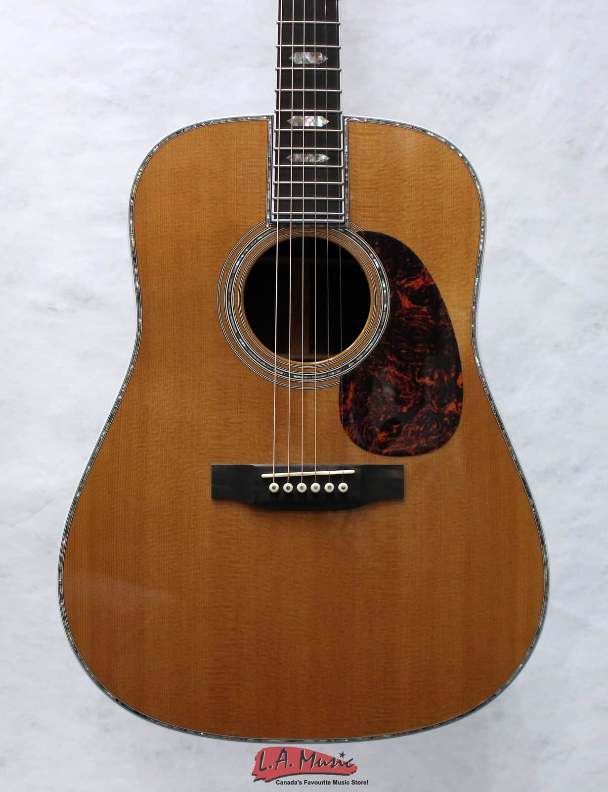 martin guitars d 45 dreadnought acoustic guitar reverb. Black Bedroom Furniture Sets. Home Design Ideas