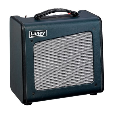 "Laney CUB-SUPER10 10-Watt 1x10"" Guitar Combo"