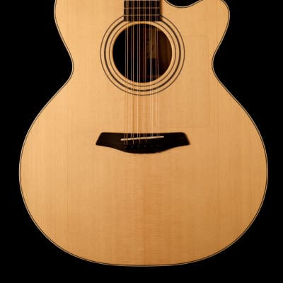 Furch S 21 SW 12-String for sale