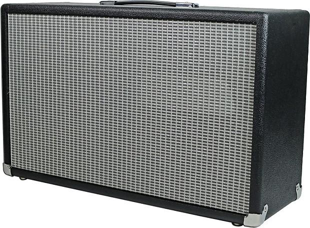 Mojotone 2x10 Lite Extension Cabinet   Mojotone
