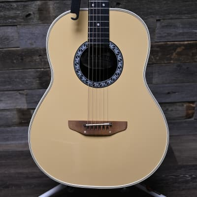 (11725) Academy Acoustic Guitar for sale
