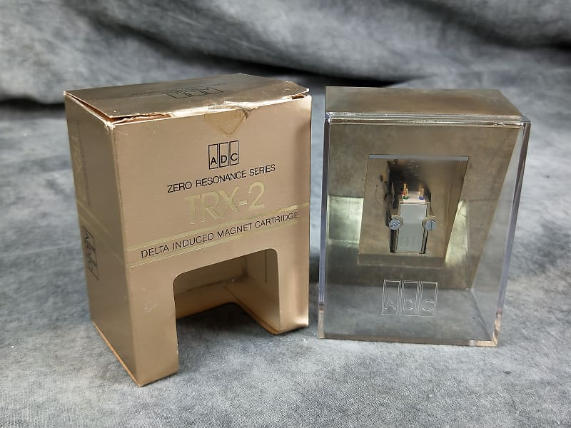 ADC Vintage Record Players for sale | eBay
