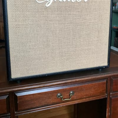Egnater Tweaker 40 112 40w 1x12 Guitar Combo w/ Celestion Elite GH50 for sale