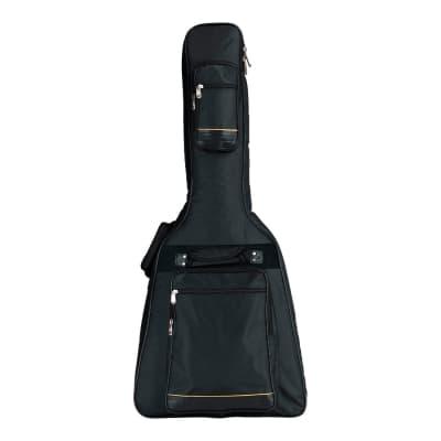 RockBag Premium Hollow Body Guitar Gig Bag