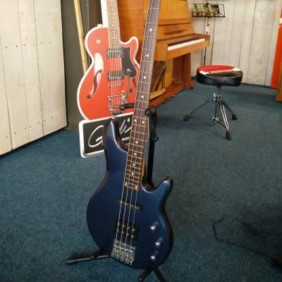 Ibanez RD300 for sale