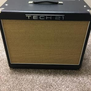 Tech 21 Power Engine 60 for sale