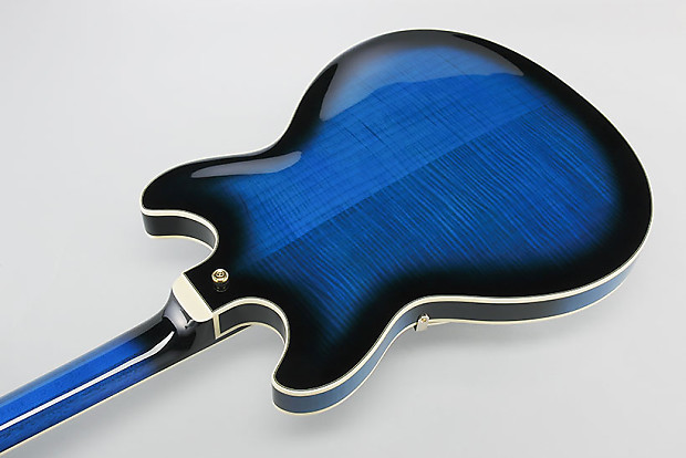 ibanez as93 artcore expressionist series semi hollow guitar reverb. Black Bedroom Furniture Sets. Home Design Ideas