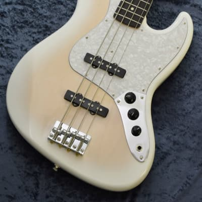 FUJIGEN(FGN) Neo Classic Series KNJB10RBD -WHB-【NEW】 for sale