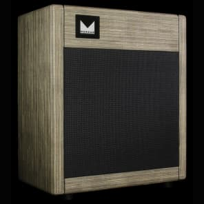 "Morgan Amplification PR12 12-Watt 1x12"" Guitar Combo"