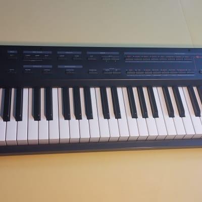 Roland A-33 76-Key MIDI Keyboard Controller